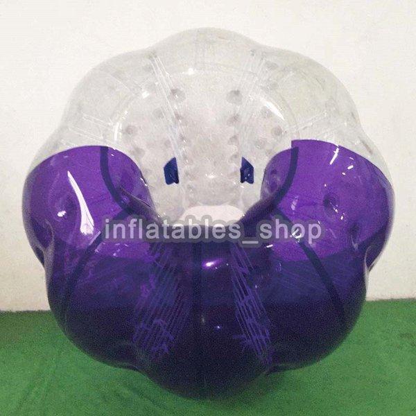 yarım purplehalf temizle