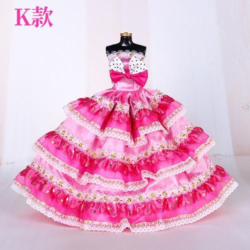 #10,1 piece wedding dress