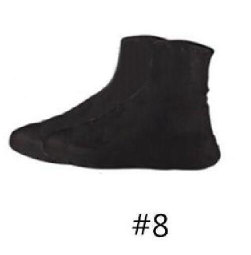 # 8 alta preto (S H L)
