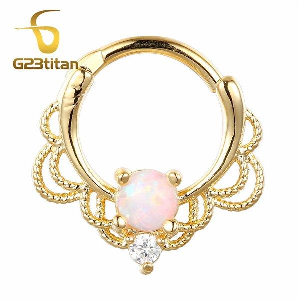 Opal Septo Rings3
