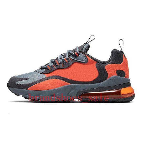 7 Orange grey