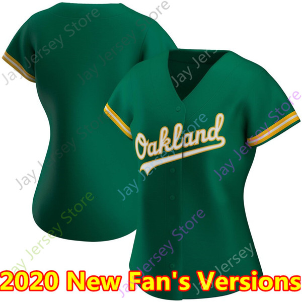 Mujeres 2020 Nueva Verde II