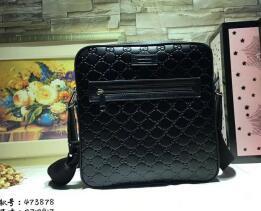 2019 горячая распродажа мода ретро сумки кошелек женская кожаная сумка цепочка сумка сумка через плечо и сумки на ремне 473878
