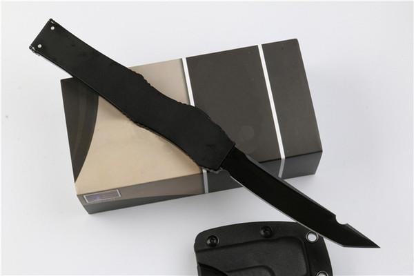 Siyah 5 V Bıçak 4.6