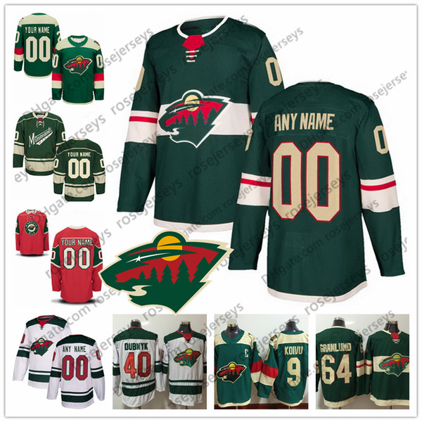 watch 9019d 21778 Wild Hockey Jerseys Coupons, Promo Codes & Deals 2019 | Get ...