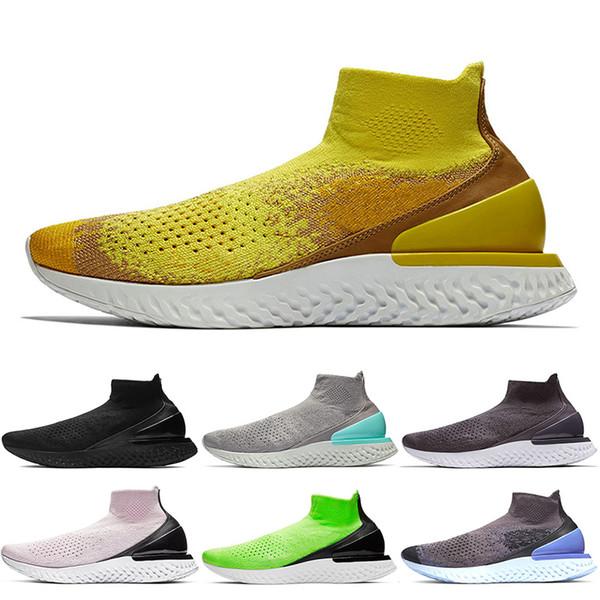 2nike socks scarpe donna