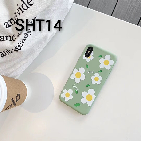 Чехол для мобильного телефона SHT1-16