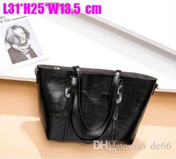 Classic Women Soho Bag Disco Shoulder Bag High Quality Camera Crossobody Bags Luxury leather designer purse Tassel bag 2020 New Style