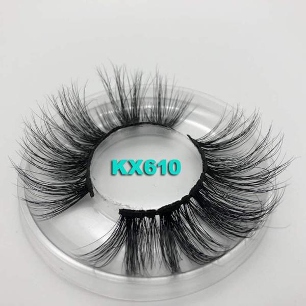 KX610