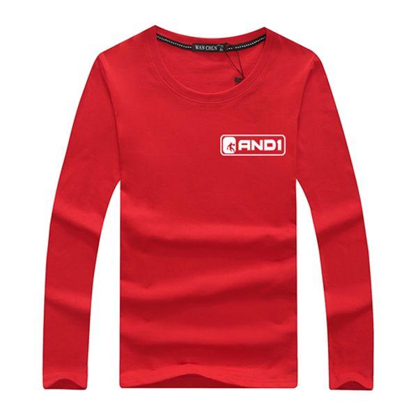 CXAND-kırmızı