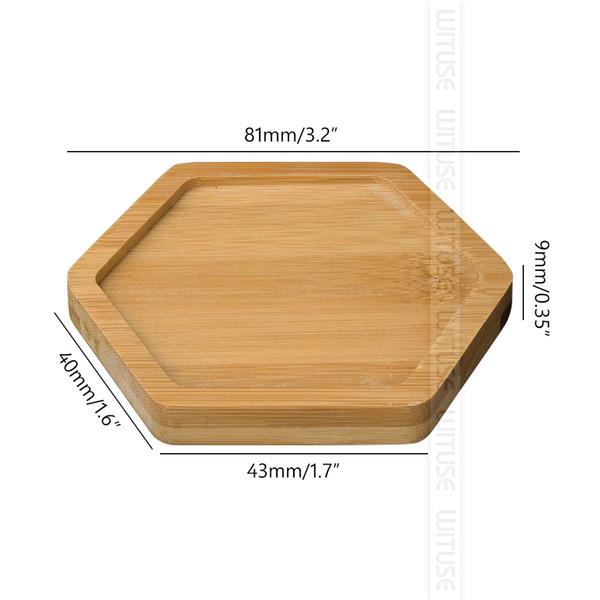 Малый шестиугольник 2