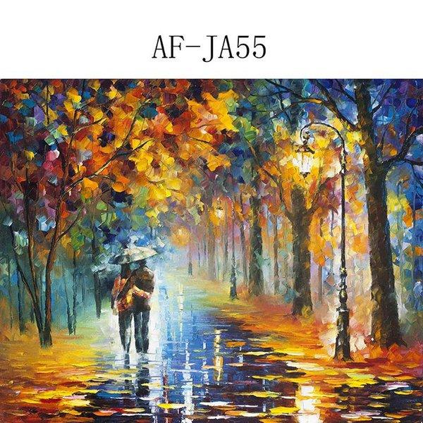 AF-JA55