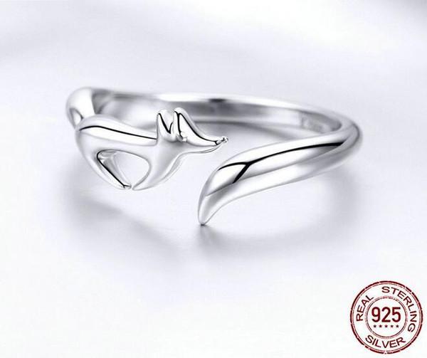 PR4 nuevo diseño vintage anillos de ópalo para mujeres boho patrón geométrico anillos de flores fiesta bohemia joyería
