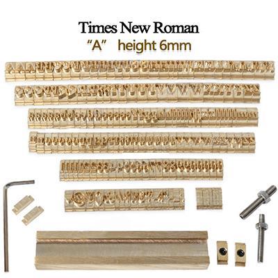 Время Новый Роман