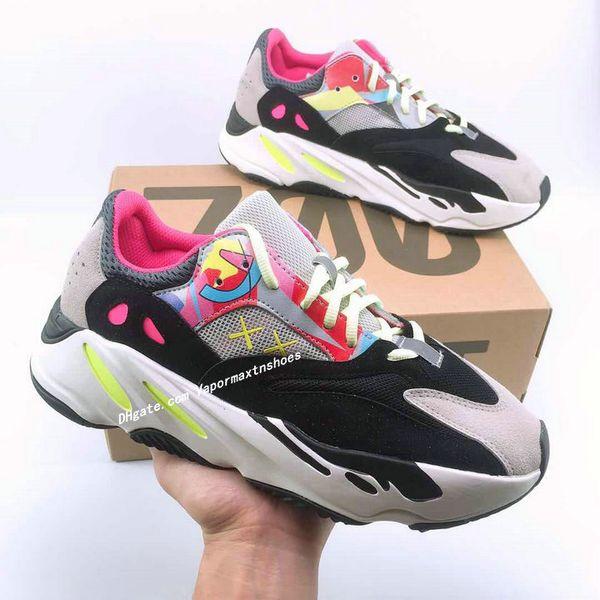 Zapatos 09