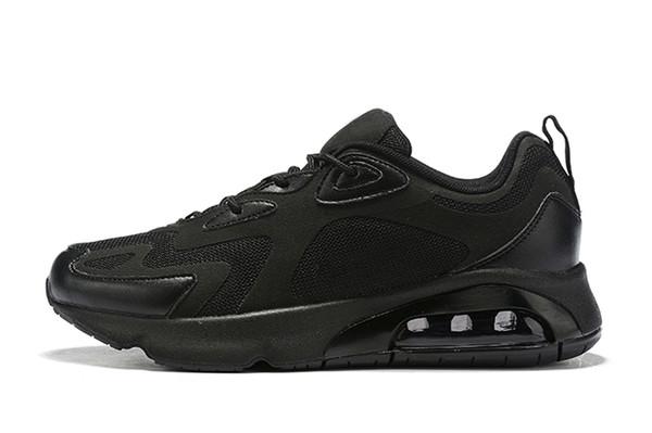 Acquista Nike Air Max 200 Airmax 2019 New 200 Designer For Mens Trainer 180 Scarpe Da Corsa Sport Air Sneakers Taglia 40 45 A $83.56 Dal Ggg_01 |