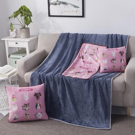 Cushion Blanket6