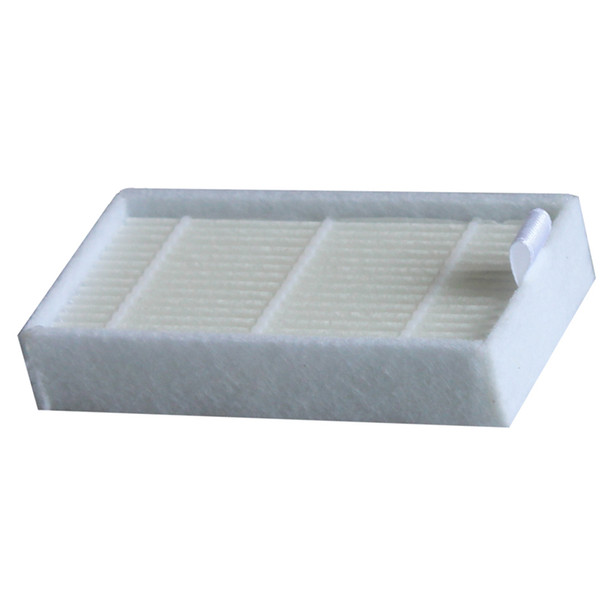 Cheap acuum Cleaner Parts acuum Cleaner Filters HEPA Filter for CHUWI 3 iLife X5 V5 V50 V3 V5PRO ECOVACS CR130 cr120