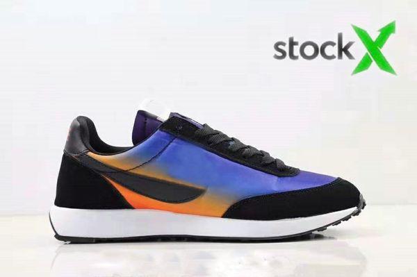 Обувь 027