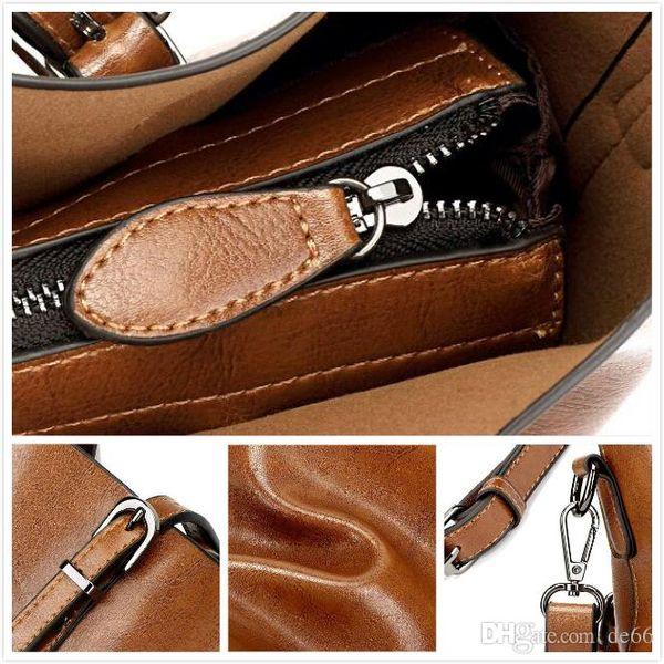 Neue klassische designer cluth druck blumen kette tasche aus echtem leder brieftasche karte crossbody schulter messenger designer handtasche frische prominente