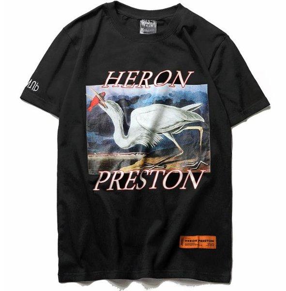 мужчины дизайнер футболка бренд мода открытый спорт футболка классическая пара летняя улица хип-хоп футболки печать хлопок 19ss женская одежда 56