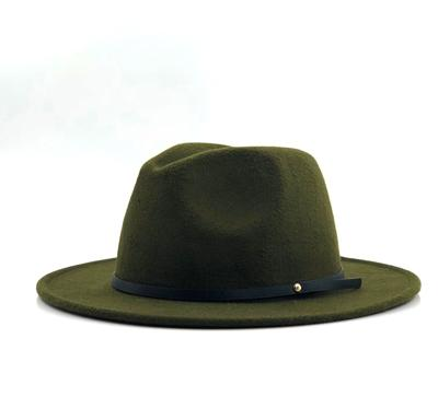 Marmy verde