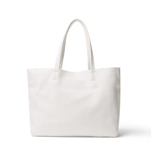 blanc 36 cm