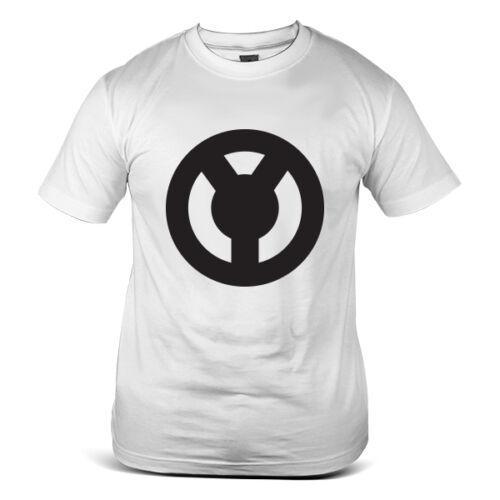 4648-WH La maglietta unisex di modo delle donne degli uomini della maglietta degli uomini di bianco di formica di SuperHero del classico di Avengers Classic Trasporto libero