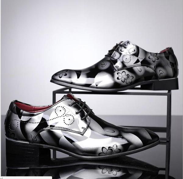 2019 Party Dress Wedding Slip On Loafers Shoes For Man Dandelion Tassel Sneaker Red Bottom Oxford Shoes Luxury Men's Leisure size 36-48