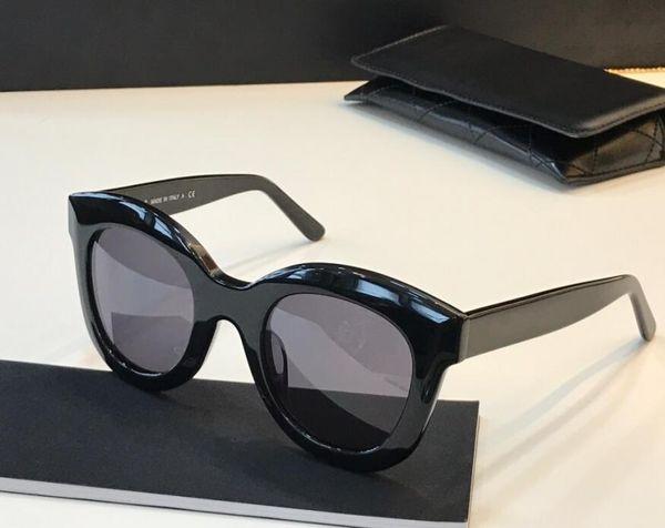 designer sunglasses for men sunglasses for women men sun glasses women mens designer glasses mens sunglasses oculos de 5062