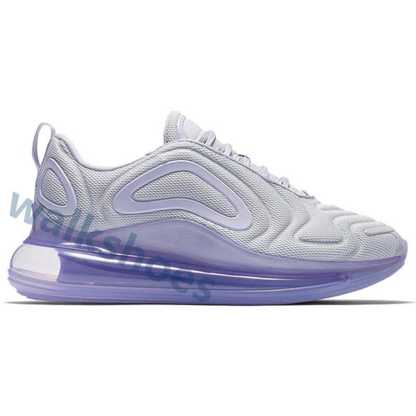 36-39 Oxygen Purple