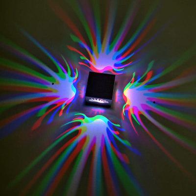 Laserfarbe