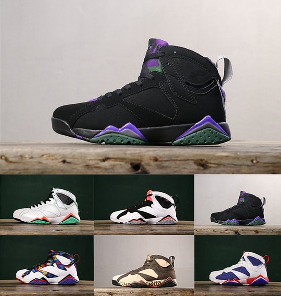 Chaussures air patta Pas stockx jordan cher 3jq5LcRS4A