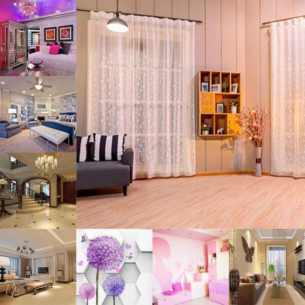 Acheter Mode Fond Live Tissu Studio Photographie Toile De Fond Chambre  Décoration Intérieure Nouveau Fond Live Tissu De $7.14 Du Happyhousee | ...