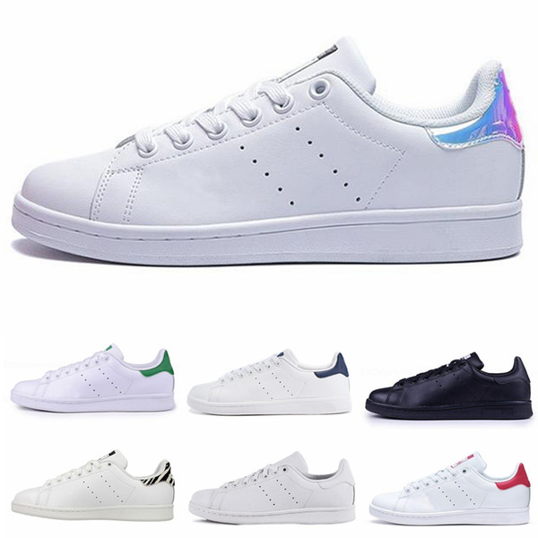 stan smith femme nouvelle collection 2019