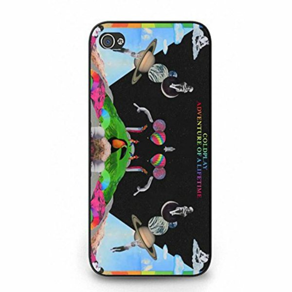 Britpop Alternative Rock Band Coldplay Perfect Phone Case For Iphone 5c 5s 6s 6plus 6splus 7 7plus Samsung Galaxy S5 S6 S6ep S7 S7ep