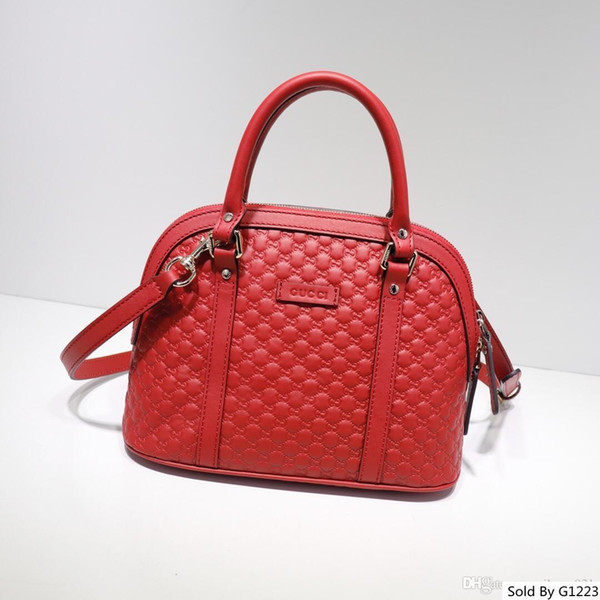 Kasai Clutch N41664 Men Messenger Bags Schultertasche Totes Portfolio Aktentaschen Duffle Luggage
