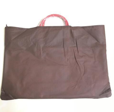 Grande et moyenne taille Mode femme dame designer France sac a main de luxe style paris sac a provisions totes