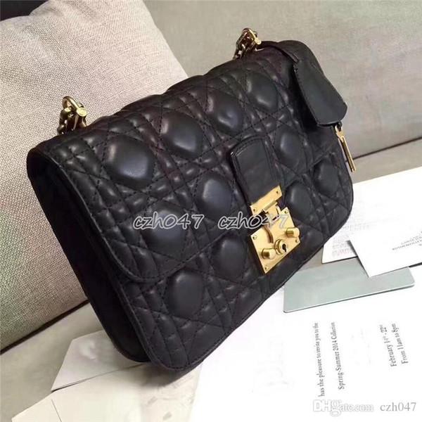 Neue heiße verkauf mode handtaschen damen taschen handtaschen brieftaschen frau leder tasche damen einzigen schulter ba