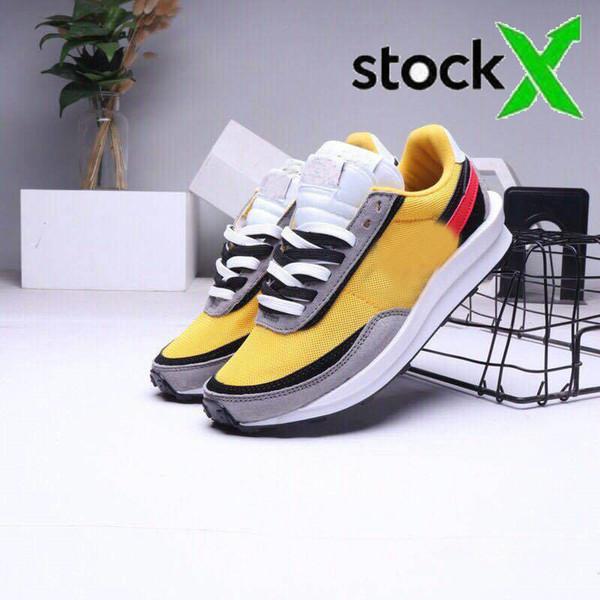 Обувь 014