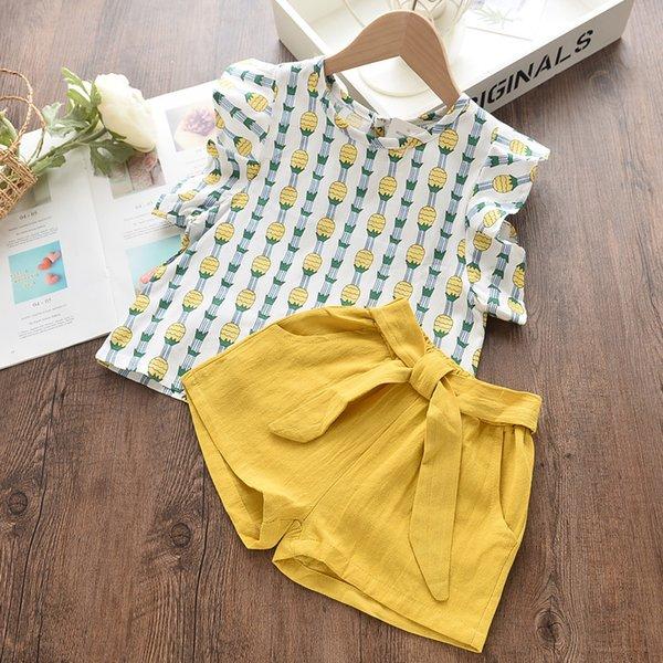 AZ1580 Sarı