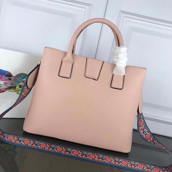 designer handbags luxury bag real leather purse bag women fashion totes designer bags purse fashion totes