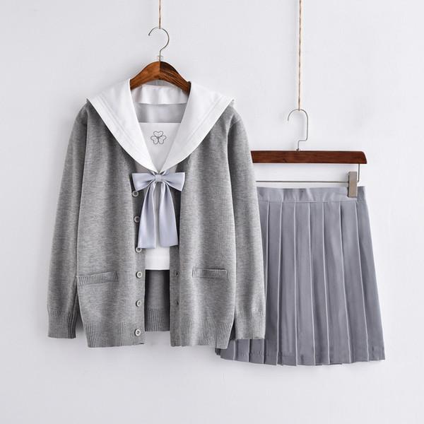 Sweater Set 7