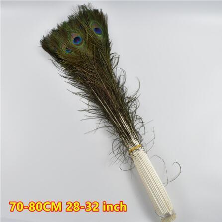 70-80cm 28-32inch