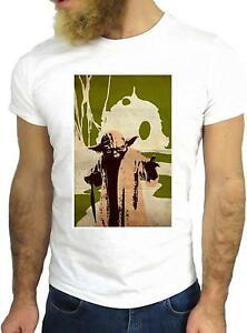 T-Shirt Jode ggg24 hstw 17-Wars Eğlenceli Serin Vintage RoArrive Komik Moda Karikatür NIC