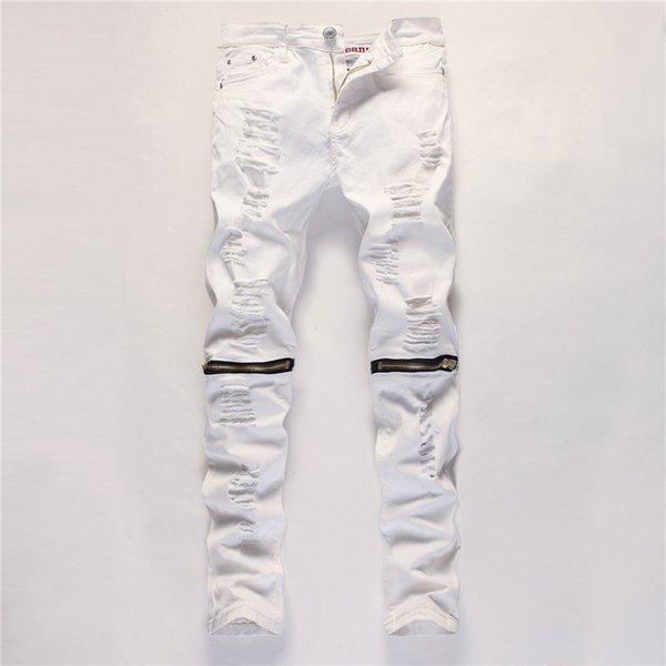 03 White Heila.