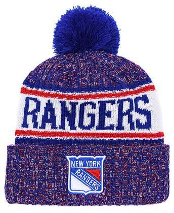 9a00e9dd5cd681 HOT Brand Fashion Adult Men Women RANGERS Winter Hats Soft Warm Beanie Caps  Crochet Elasticity Knit