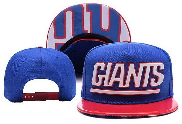 Wholesale 2019 luxury brand designer Snapbacks Ball Hats Fashion Street Headwear adjustable size custom football baseball caps hip-hop cap