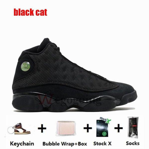 4-black cat