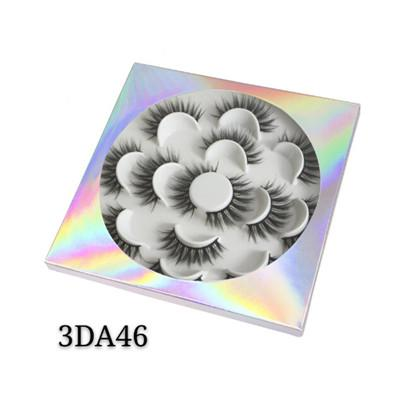3DA46
